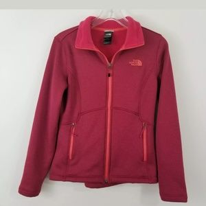 The North Face Jacket Small Womens